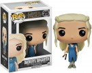 Game Of Thrones Mhysa Daenerys (Blue Dress) POP Vinyl