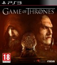 Game of Thrones Playstation 3 (PS3)