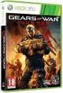 Gears of War: Judgment (Judgement) Xbox 360 video spēle