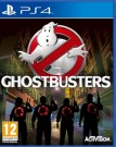 Ghostbusters Playstation 4 (PS4) video spēle