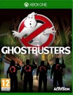 Ghostbusters Xbox One video spēle