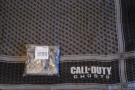 Call of Duty: Ghosts Scarf - ir uz vietas
