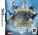 The Golden Compass NDS Nintendo DS game