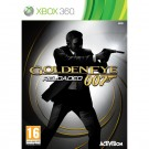 Goldeneye 007: Reloaded Xbox 360