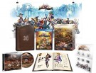 Grand Kingdom - Limited Edition Playstation Vita PSV spēle