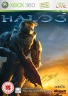 Halo 3 Xbox 360 video spēle