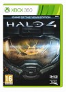 Halo 4 - Game of the Year Edition (GOTY) Xbox 360 video spēle
