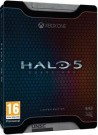 Halo 5: Guardians - Limited Edition Xbox One video spēle