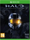 Halo: The Master Chief Collection Xbox One video spēle