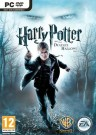 Harry Potter and The Deathly Hallows Part 1 PC DVD (ENG)