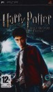 Harry Potter and the Half-Blood Prince PSP spēle - ir veikalā