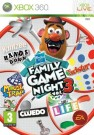 Hasbro Family Game Night 3 Xbox 360