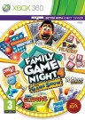 Hasbro Family Game Night 4: The Game Show Xbox 360
