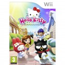 Hello Kitty: Seasons Wii