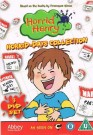 Horrid Henry: Horrid Days Collection (3 DVD) (New, Damaged Box)