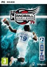 IHF Handball Challenge 14 PC (ENG DVD)