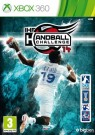 IHF Handball Challenge 14 Xbox 360 video spēle