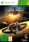 Iron Sky Invasion Xbox 360