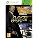 James Bond 007: Legends Xbox 360