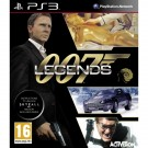 James Bond: Legends PS3