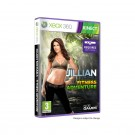 Jillian Michaels Fitness Experience (Kinect) Xbox 360
