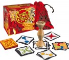 Board Game Jungle Speed