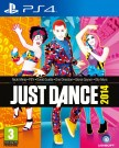 Just Dance 2014 Playstation 4 (PS4) video spēle