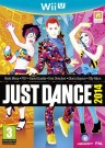 Just Dance 2014 Nintendo Wii U (WiiU) video game