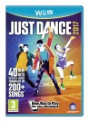 Just Dance 2017 Nintendo Wii U (WiiU) video game