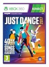 Just Dance 2017 Xbox 360 video spēle