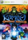Kameo Elements of Power Xbox 360 video spēle