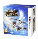 Kid Icarus Uprising with Stand Nintendo 3DS spēle
