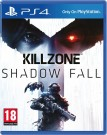 Killzone: Shadow Fall Playstation 4 (PS4) video spēle - ir veikalā