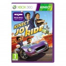 Kinect Joy Ride (JoyRide) Xbox 360 video spēle