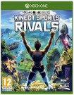 Kinect Sports Rivals Xbox One video spēle