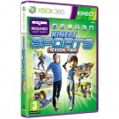 Kinect Sports 2 (Season Two) Xbox 360 video game - in stock