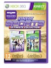 Kinect Sports Ultimate Collection (Kinect) Xbox 360 video spēle - ir veikalā
