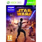Kinect Star Wars (Kinect) Xbox 360 video spēle