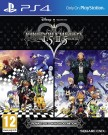 Kingdom Hearts HD 1.5 and 2.5 Remix Playstation 4 (PS4) video spēle