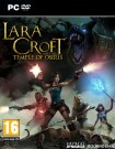 Lara Croft and the Temple of Osiris PC datorspēle