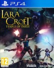 Lara Croft and the Temple of Osiris Playstation 4 (PS4) video spēle