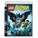 LEGO Batman Playstation 3 (PS3) video spēle