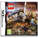 LEGO The Lord of the Rings Nintendo DS