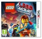 LEGO Movie Videogame Nintendo 3DS spēle