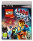 LEGO Movie Videogame Playstation 3 (PS3) video spēle