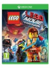 LEGO Movie Videogame Xbox One video spēle - ir veikalā