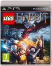 LEGO The Hobbit Playstation 3 (PS3) video spēle - ir veikalā