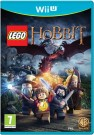 LEGO The Hobbit Nintendo Wii U (WiiU)