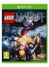 LEGO The Hobbit Xbox One video spēle - ir veikalā