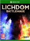 Lichdom: Battlemage Xbox One video spēle